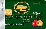 Learn more about Edmonton Eskimos Rewards Platinum Plus MasterCard issued by MBNA