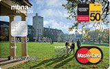 Learn more about University of Guelph Rewards Platinum Plus MasterCard issued by MBNA