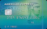 Learn more about TrueEarnings Card from Costco and American Express issued by American Express