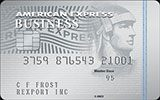 Learn more about SimplyCash Business Credit Card issued by American Express