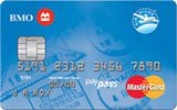 Learn more about BMO AIR MILES MasterCard issued by Bank of Montreal