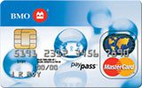Learn more about BMO Preferred Rate MasterCard issued by Bank of Montreal