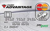 Learn more about Canadian Tire Cash Advantage Mastercard issued by Canadian Tire Bank