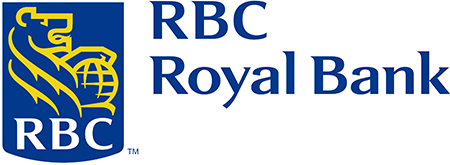 All credit cards issued by RBC Royal Bank