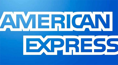 All credit cards issued by American Express Canada