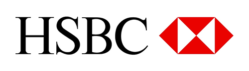 All credit cards issued by HSBC Canada
