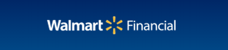 All credit cards issued by Walmart Financial Canada