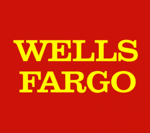 All credit cards issued by Wells Fargo