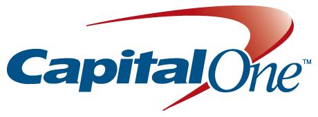 All credit cards issued by Capital One