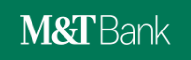 All credit cards issued by M&T Bank