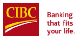 All credit cards issued by CIBC